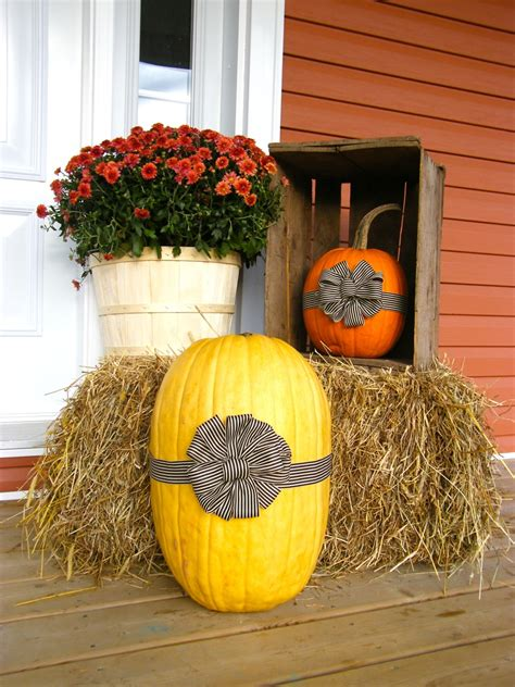 fall decor wholesale fall decor with ribbon may arts wholesale ribbon company