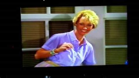 part one barney the backyard show 1988 with