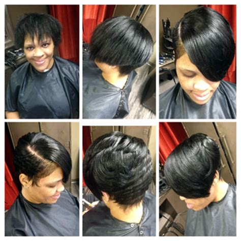 african american natural hair salons in philadelphia deborah hair studios