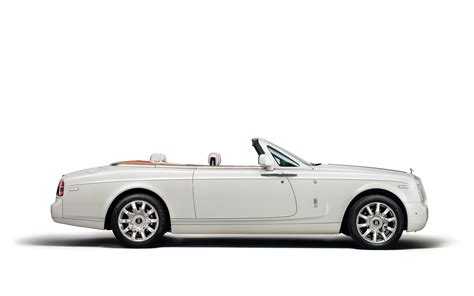 roll royce phantom drophead coupe the 2015 rolls royce maharaja phantom drophead coup 233