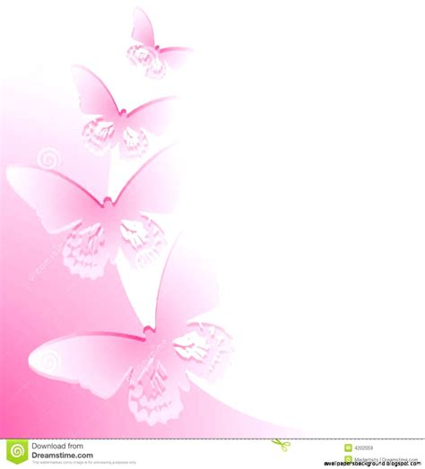 Butterfly Set Pink images of pink butterflies wallpapers background