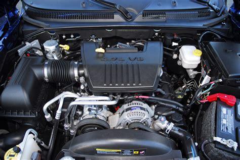 electronic throttle control 1999 dodge dakota head up 100 hot cars 187 dodge dakota