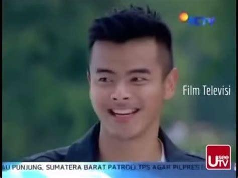 film ftv indosiar terbaru ftv sctv terbaru 2015 ustad hati vs pembalap cinta full