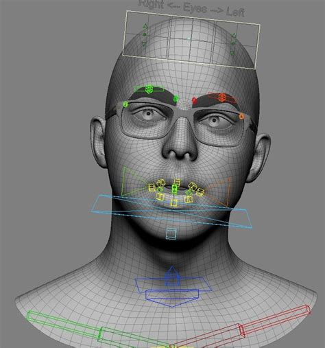 zbrush tutorial remesh 17 best images about zbrush remesh retopology pins on