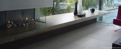 stone bench tops brisbane concrete benchtops kitchen benchtops bathroom benchtops