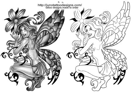 free tattoos amp templates ready to download