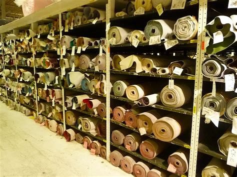 Dlt Upholstery Supply by Photo Tour Dlt Upholstery Supply S Warehouse