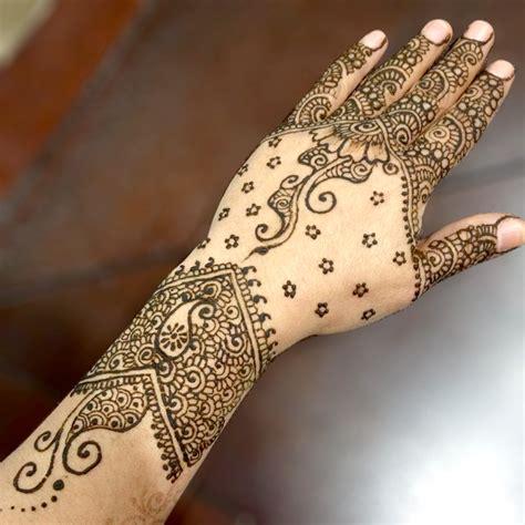 henna tattoo designs for diwali diwali henna henna designs by sanober at dallas us