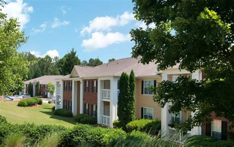 Dallas Apartments With Yards Dallas Ga Apartments For Rent In Paulding County