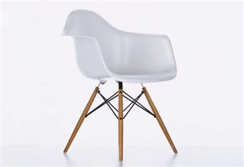 plastic armchairs baxton studio fiorenza white plastic armchair to relax