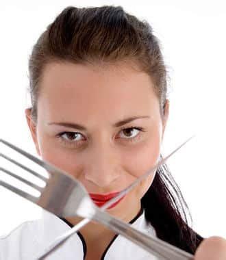 alimentazione fegato ingrossato fegato ingrossato sintomi e dieta diete facili