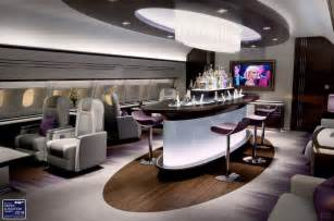 jet interior jet aircraft interior