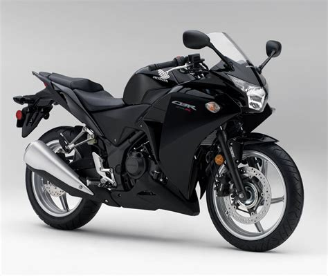 old honda cbr 10 best sports bikes from honda custom motorcycles
