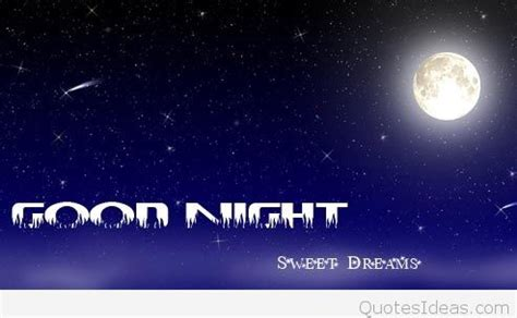 good night quotes wallpapers hd cards
