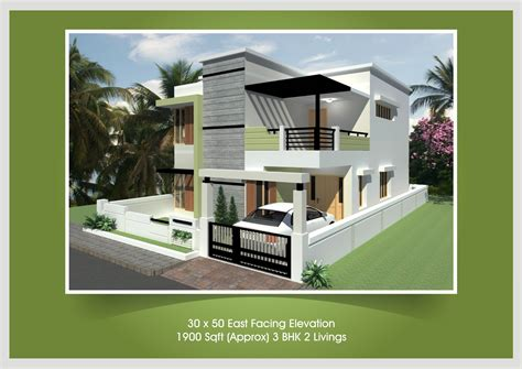 home design 50 50 glamorous 40 x50 house plans design ideas of 28 home
