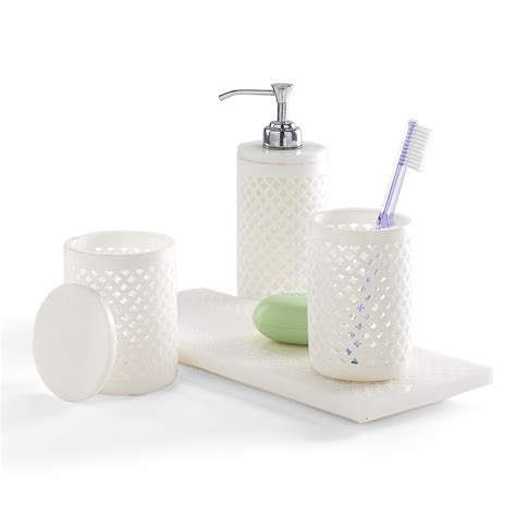 Bed Bath Sale Gump S Sale Bathroom Accessories