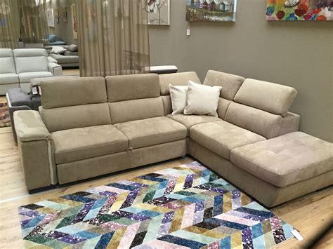 offerte divano angolare divani angolari prezzi