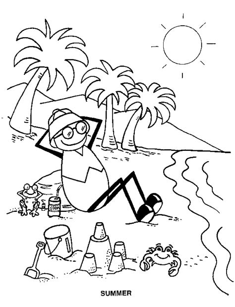 awana sparks coloring pages coloring home
