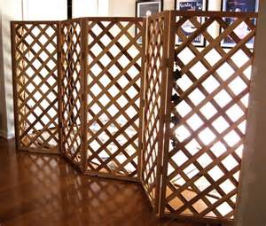 Room Dividers To Keep Cats Out Pet Barrier Make It Yourself