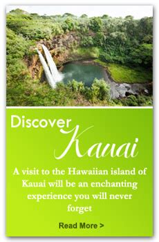 holiday in maui & oahu, hawaii special offer | holiday in