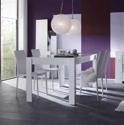 table a manger conforama chaise de cuisine conforama