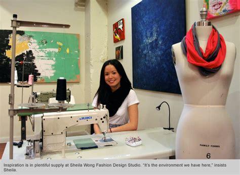 fashion design graduate programs fashion design studio mojomade