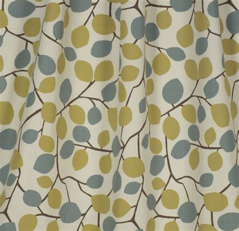 charles parsons curtain fabric green fabric drapery upholstery nissa wasabi by