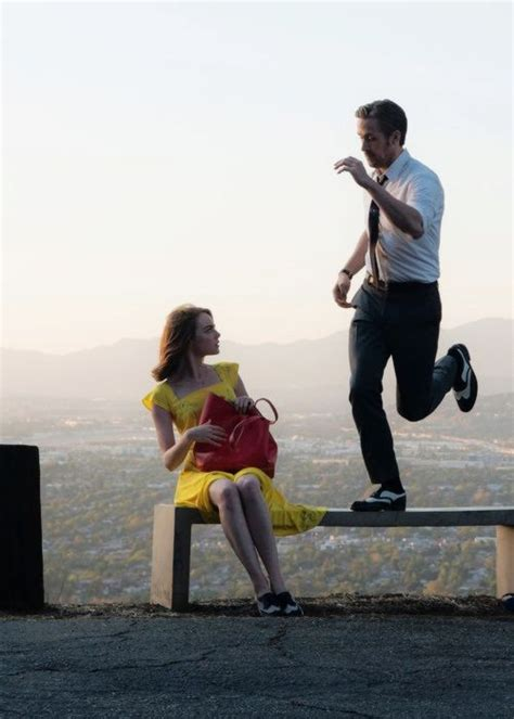 nonton film emma stone 17 best ideas about my everything on pinterest my