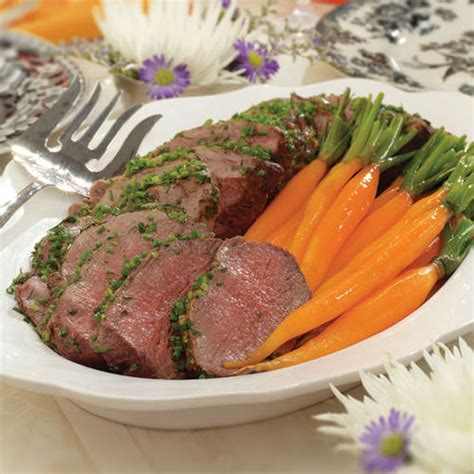 beef tenderloin menu dinner party bistro beef tenderloin recipe