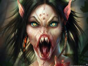 Horror and very dangerous wallpapers 2013 free wallpapers