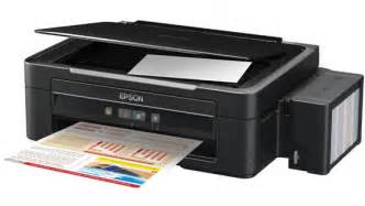 Printer Epson L350 All In One Epson L350 All In One Printer Inkjet Printers For Home Epson Caribbean