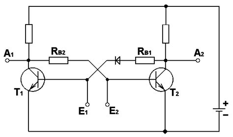 understanding diode circuits file flipflop by trexer mit diode png wikimedia commons