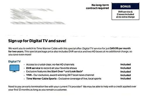 new customer deals from verizon
