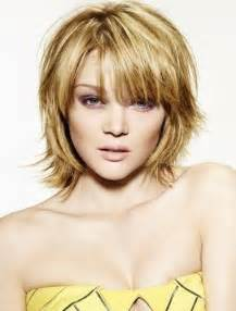 hair cuts shaped around the 30 best bob hairstyles for short hair popular haircuts