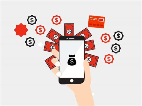 mobile app development cost how much does a mobile app development cost zaptech