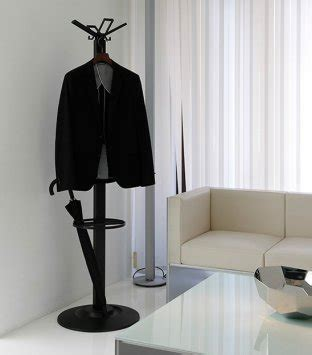 B Bi 5160 by Kartell Segmenti 5160 Coat Hanger