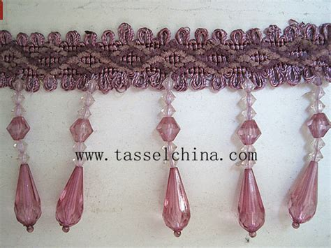 curtain haberdashery hot sell haberdashery trimmings beaded fringe for curtain valance view haberdashery trimmings