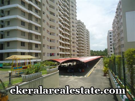 rooms for rent near technopark trivandrum 2 bhk flat for rent in kazhakuttom near technopark trivandrum kazhakuttom real estate properties