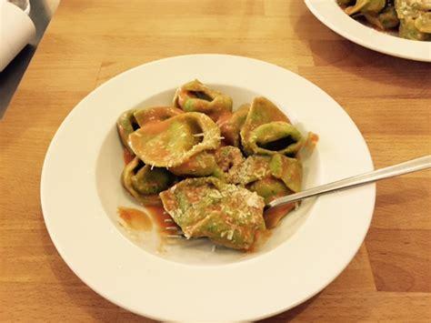 scuola di cucina bologna scuola di cucina in italia corsi di cucina italiana a bologna