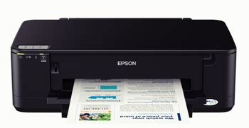 resetter epson office me 82wd epson me office 82wd driver download master drivers