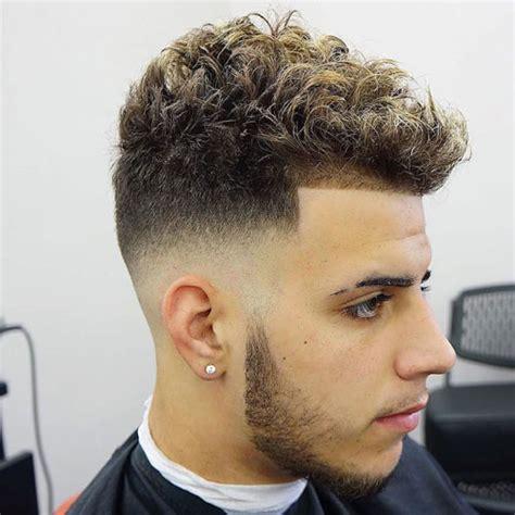hairstyles for skin skin fade haircut bald fade haircut s haircuts