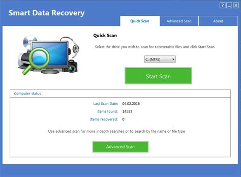 smart data recovery software free download full version with crack smart data recovery free download full version with crack