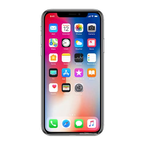 apple x harga harga apple iphone x dan spesifikasi april 2018
