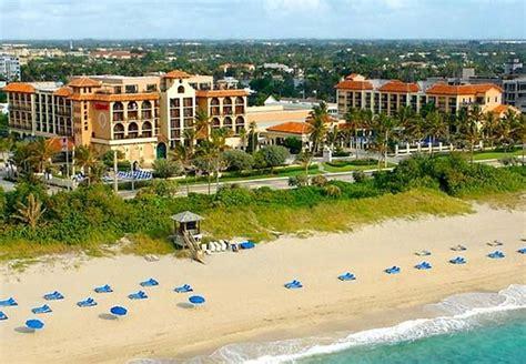 delray beach marriott fl hotel reviews tripadvisor