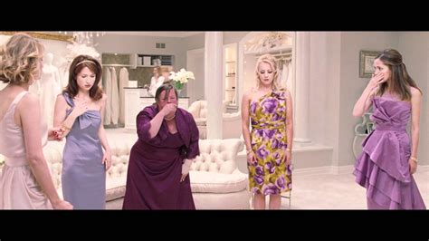 bridesmaid bathroom scene bridesmaids movie bathroom scene