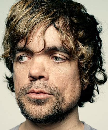 actor midget game of thrones peter dinklage was smart to say no the new york times