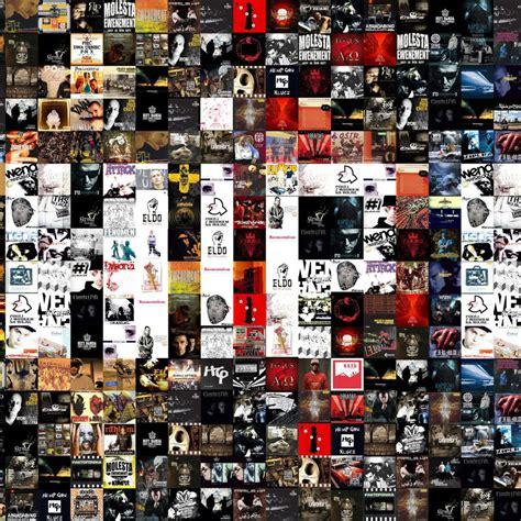 hip hop ipad air wallpapers