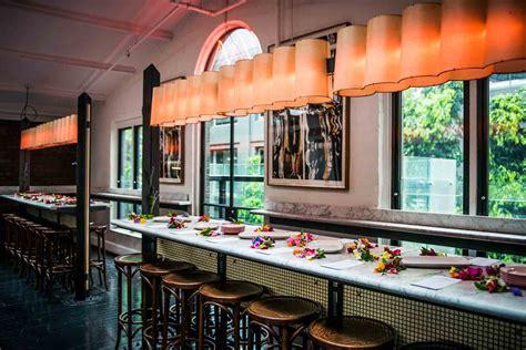 dinner venues melbourne magic mountain saloon function rooms city secrets