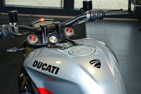 Motorroller Gebraucht Kaufen Kassel by Honda Motorrad H 228 Ndler Kassel Motorrad Bild Idee