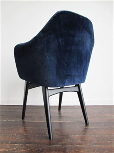 light blue velvet dining chairs vintage blue velvet dining armchairs